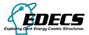 EDECS Project