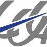 logo-luli-rouge-bleu